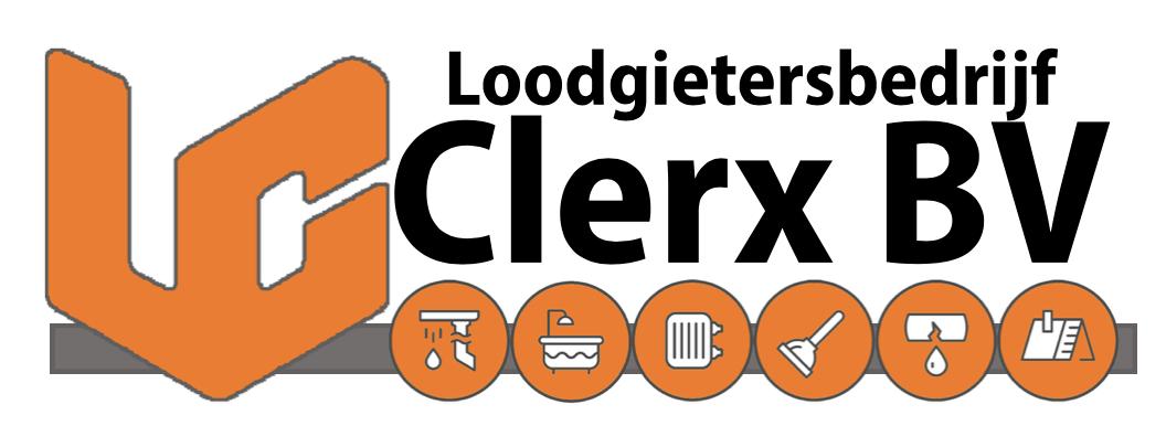 logo-clerx